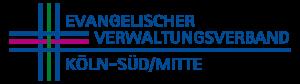 Ev. Verwaltungsverband Köln-Süd/Mitte